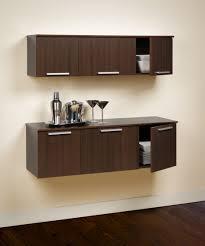 modern wall cabinet. Brilliant Modern Modern Wall Mounted Liquor Cabinet And A
