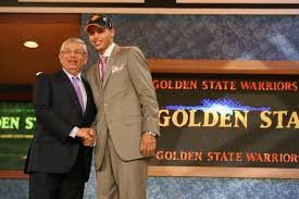 On the Clock: Q\u0026A with former Golden State Warriors GM Larry Riley ...