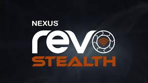 Видеообзор - <b>Массажер простаты Nexus Revo</b> Stealth от Sex ...