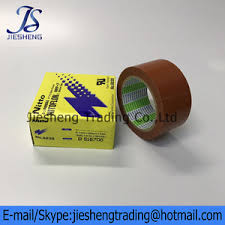 japan heat resistant tape