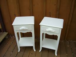 white lacquered furniture. Unique Furniture Painters With Painting Or ReSpraying Made Easy? White Lacquered C