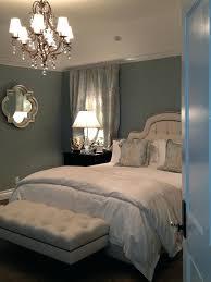 chandeliers for bedrooms ideas latest chandeliers for bedrooms ideas amazing chandeliers for bedrooms ideas pleasant decorating chandeliers for bedrooms