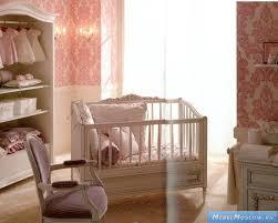 elegant baby furniture. Outstanding Elegant Ba Room Furniture Ideas For Modern With Regard To Baby Nursery Regarding Residence