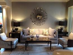 Wall Accessories For Living Room Decor For Living Room Walls Above Sofa Interior Paint Ideas Room