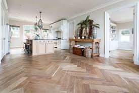 Herringbone hardwood floors Acacia Herringbone Pattern Forest Flooring Herringbone Wood Flooring Wood Pattern Flooring Forest Flooring