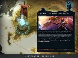 fresh dota 2 update now live on steam brings special tutorial for