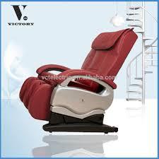list manufacturers of foot massage sofa chair foot massage in foot massage sofa chairs