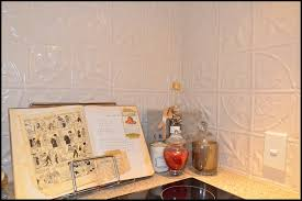 french provincial kitchen tiles. french provincial kitchen tiles i