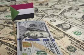 نتيجة بحث الصور عن اقتصاد السودان