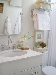 Ikea Bathroom Bin Interesting Bathroom Storage Ideas For Small Bathrooms