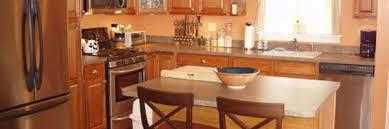 Philadelphia Kitchen Remodeling Concept Property Simple Decoration