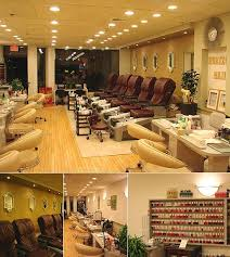 Nail Salon Design Ideas Pictures google image result for http4bpblogspotcom nail salon