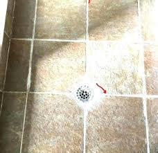 shower tile grout sealer best