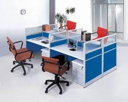 office workstation design. Modular Workstation Design LW 1 | Home \u0026 Office Furniture Manufacturer In Pune