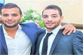 كريم صبري أخبار   آخر الأخبار على كريم صبري
