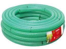 pvc hose pipes in kochi kerala india