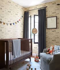 Small Picture 50 Kids Room Decor Ideas Bedroom Design and Decorating for Kids