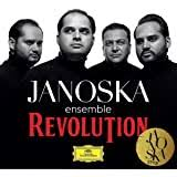 <b>Janoska Ensemble</b> - Janoska <b>Style</b> - Amazon.com Music