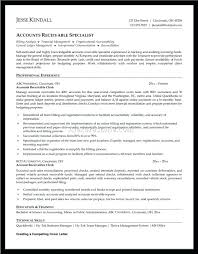 Interior Design Resume Templates Custom Interior Design Resume Template Sample Designers Templates Designer