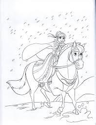Jeux De Coloriage De Princesses Disney Excellent Le Monde De