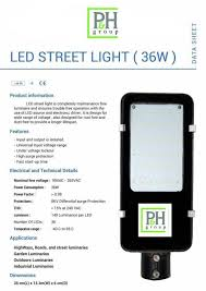 we are leading supplier of led street lights and solar street light in ahmedabad gujarat