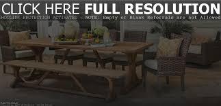 Patio Furniture Okc Craigslist