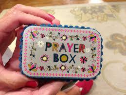 diy altoid tin prayer boxes