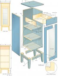 free woodworking plans bathroom cabinet. 25 best ideas about diy bathroom vanity on pinterest free woodworking plans cabinet d