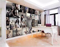 3d photo mural wallpaper for living room bedroom wall decor modern luxury creative 3d wallpaper wallpaper for walls 3 d kids celebrity wallpapers cell phone