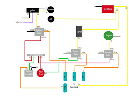 beam propane conversion wiring diagram wiring library basic 22r propane f toy wiring pirate4x4 com 4x4 and off road forum url beam propane conversion wiring diagram