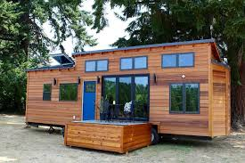 Small Picture Tiny Houses For Sale Nowadays Buying Tips and Reviews
