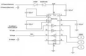 drone circuit wiring diagram wire center \u2022 Electrical Schematic ar drone 2 0 wiring diagram wiring data u2022 rh maxi mail co wildcat wiring diagram quad drone wiring diagram