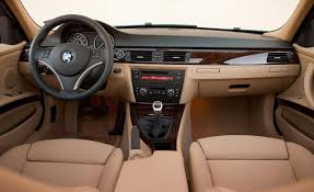 Coupe Series 320i bmw coupe : E90 BMW 320i: Worthwhile Buy in the Indian Market?