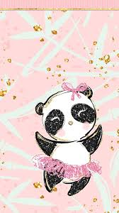 iPhone Panda Wallpaper - KoLPaPer ...