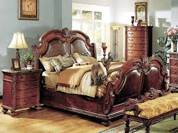 Bedroom Victorian Style Bedroom Sets Collection And Victoria Set