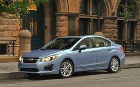 subaru impreza 2014 sedan. Simple Sedan 2014 Subaru Impreza Inside Sedan U