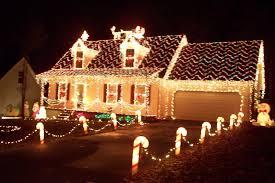 christmas outdoor lighting ideas. outside decorations for christmas formal outdoor lights ideas la5day com nov lighting o