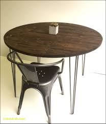 Table Round Kitchen Table With Leaf Ideas For Beautiful Diy Coffee