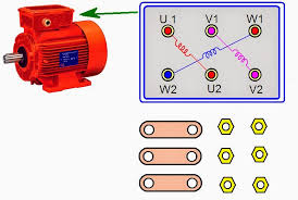 220 electric motor wiring diagram on 220 images free download Electric Motor Wiring Diagram 220 To 110 220 electric motor wiring diagram 17 220 air compressor wiring diagram 220 volt electric motor wiring diagram electric motor 220 to 110 volt wiring diagram