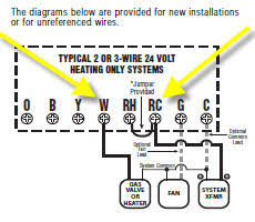 wiring diagram for ritetemp thermostat wiring 12 volt t stat for quadrafire classic bay 1200 hearth com on wiring diagram for ritetemp