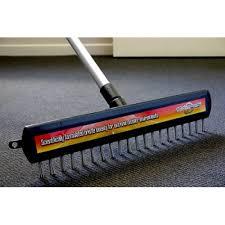 carpet rake. carpet-rake-41451 carpet rake