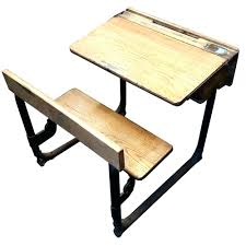 90 1950s childs roll top desk compact desk childs oak school desk solid wood childs table
