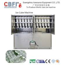 cheap ice machine. Simple Ice Ice Cube Making Machine With Cheap Price Throughout E