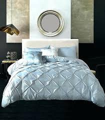 boho chic bedding boho chic comforter set