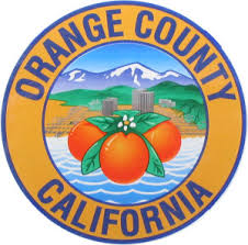 Image result for orange county ca