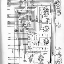 2005 chevy suburban recalls archives uptuto com elegant 2005 chevy 2004 chevy suburban wiring diagram 2005 chevy impala wiring diagram best 57 65 chevy wiring diagrams
