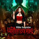 Images & Illustrations of unforgiving