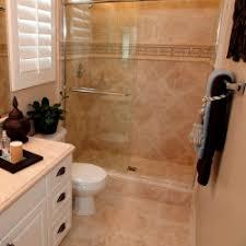 bathroom remodel san antonio. Bathroom Remodel San Antonio H