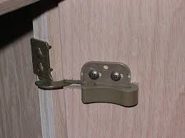 Good Pictures Kitchen Cabinet Hinges Eq12 Pictures Gallery