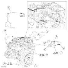 2004 ford star 4 2 engine diagram auto electrical wiring diagram 2004 ford f 150 vacuum diagram
